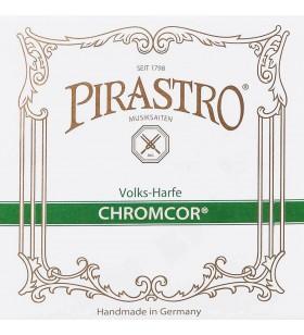 Chromcor keltische...