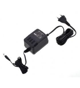 ADP01007 Netadapter