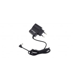 NT2 EU 18 volt DC adapter...