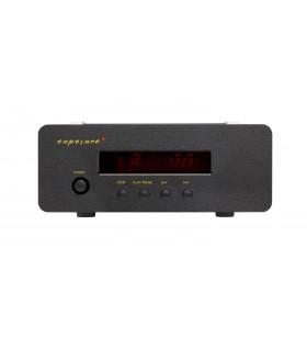 XM-CD CD Speler Bovenlader,...
