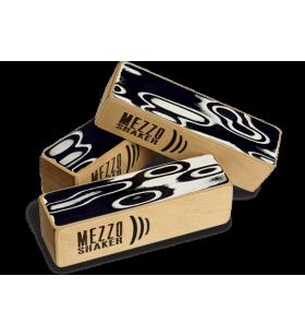 SK35 Mezzo Shaker