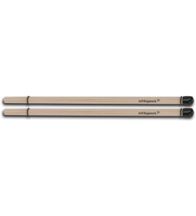 RO3 Maple Naked Rods