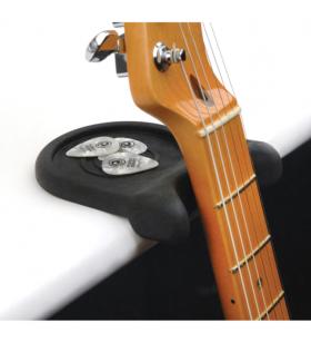 GR-01 Guitar rest
