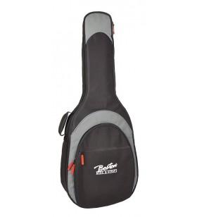 K15 Hoes klassieke gitaar 4/4