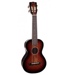 MJ2/3TS concert ukulele...
