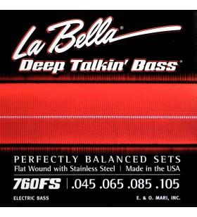 Deep Talking Bass,...