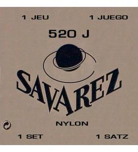 520J set snaren classic...