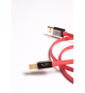 USB Ultimate A - B Kabel,...