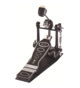 Stable PD-800 Drum Pedal