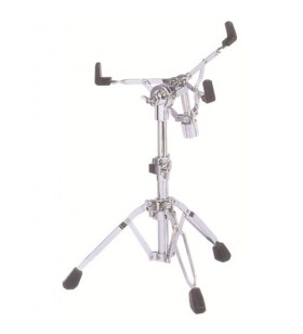 SS-901X Snare Drum Stand