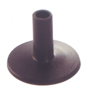 GJ-11 Cymbal Stand Cup