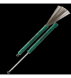 Professionele Brushes...