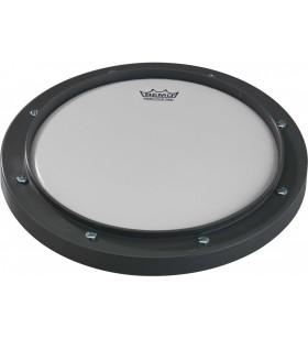 "RT0010 - 10"" Drum Oefenpad"