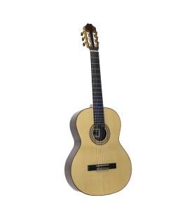 10A klassiek gitaar,...