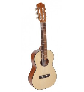 TC-460 guitarlele 46 cm...