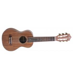 CG10 GUK guitarlele...