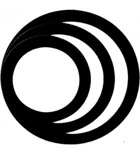 "5"" / 7"" / 9"" DynamO-ring..."