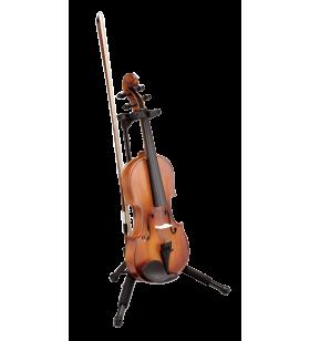 DS571BB vioolstandaard...