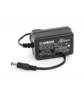PA-150B Power Adapter
