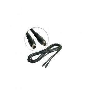 ZY517000 Systeem Kabel van...