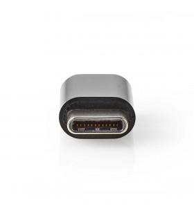 CCGP60910BK USB micro-B...