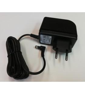 PSD230 Netadapter 5,7V 2A...