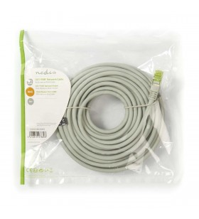 CCGP85420GY100 - CAT7 Kabel...
