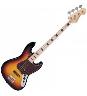 VJ74MSSB Jazz bass