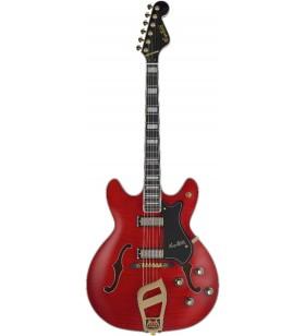 67' Viking II - Wild Cherry...