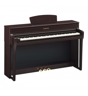 CLP-735RW Digitale Piano,...