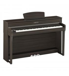 CLP-735DW Digitale Piano,...