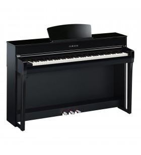 CLP-735PE Digitale Piano,...