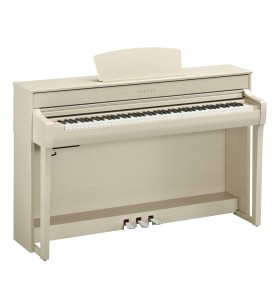 CLP-735WA Digitale Piano,...