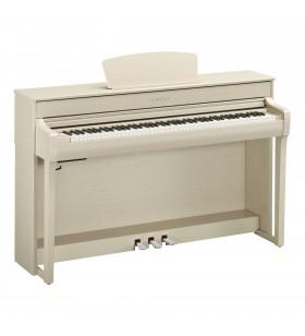 CLP-735WA Digitale Piano,...