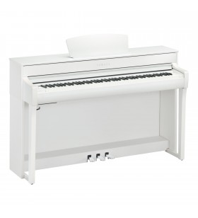 CLP-735WH Digitale Piano,...