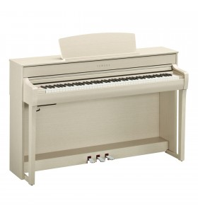 CLP-745WA Digitale Piano,...