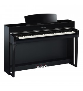 CLP-745PE Digitale Piano,...