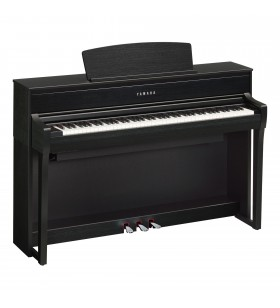 CLP-775BW Digitale Piano,...