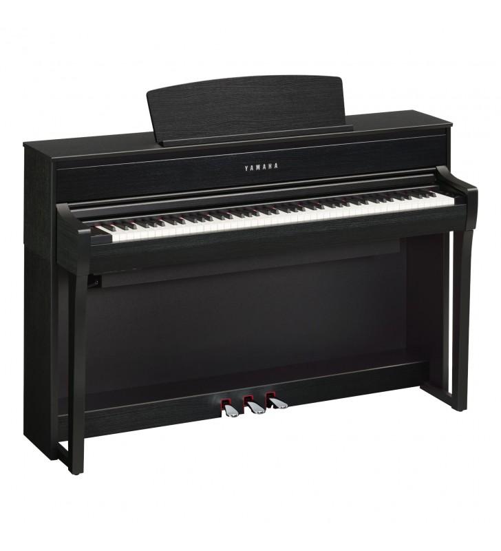 CLP-775BW Digitale Piano,...