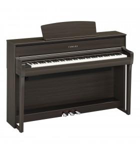CLP-775DW Digitale Piano,...