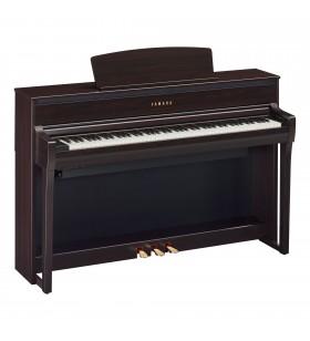 CLP-775RW Digitale Piano,...
