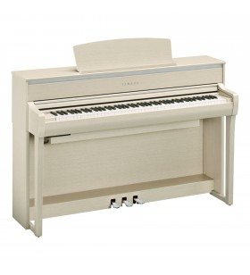 CLP-775WA Digitale Piano,...