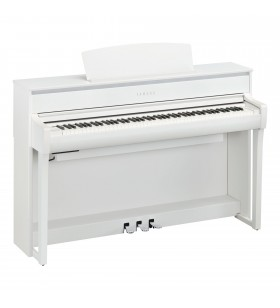 CLP-775WH Digitale Piano,...