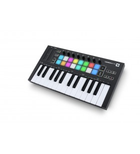 LaunchKey Mini MKIII...