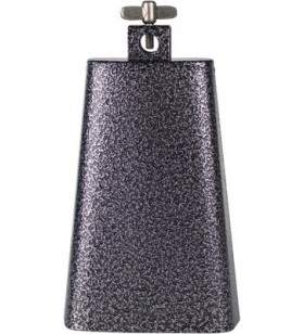 """M3 Cow Bell 6½"""""""