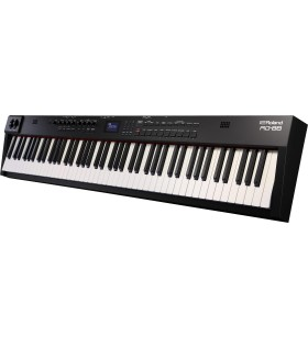 RD-88 Digitale Stage Piano,...