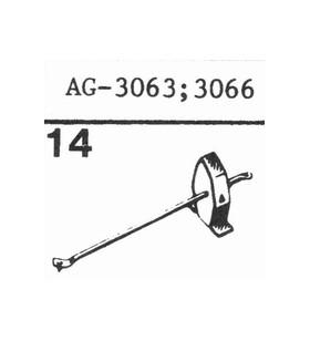 AG-3063/AG3066...