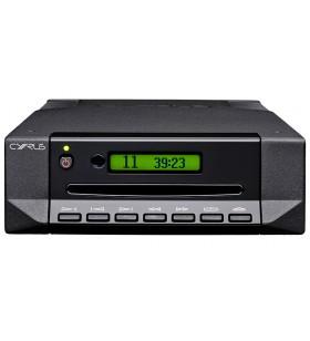 CD-i CD Speler