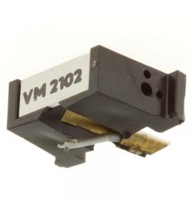 VM-2102 ORIGINEEL...