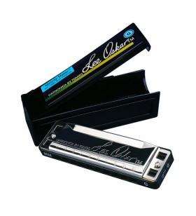 Melody Maker Harmonica C